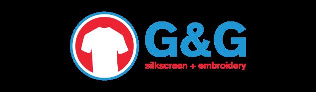 G&G Silkscreen - Plymouth, MA